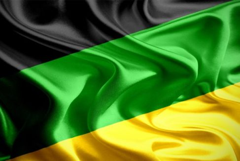 ANC-African-National-Congress-Flag-cloth-e1483426613687